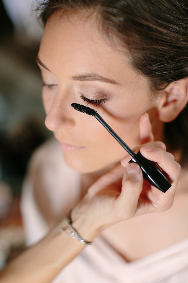 maquillage mariage nice