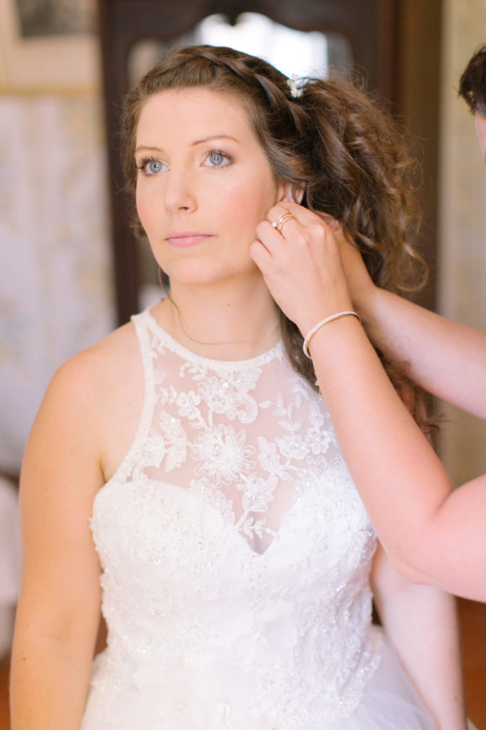 maquillage-mariage-nice
