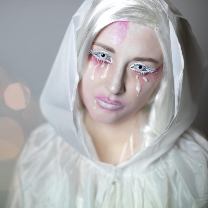 maquillage-artistique